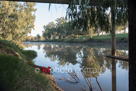 Narrabri Creek
